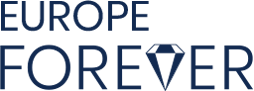 Europe Forever